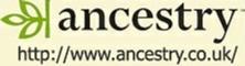 Ancestry® UK