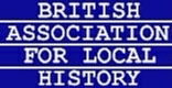 British Association For Local History