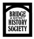 Bridge & District History Society