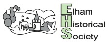 Elham Historical Society