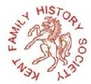 Kent Family History Society