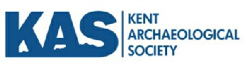 The Kent Archaeological Society